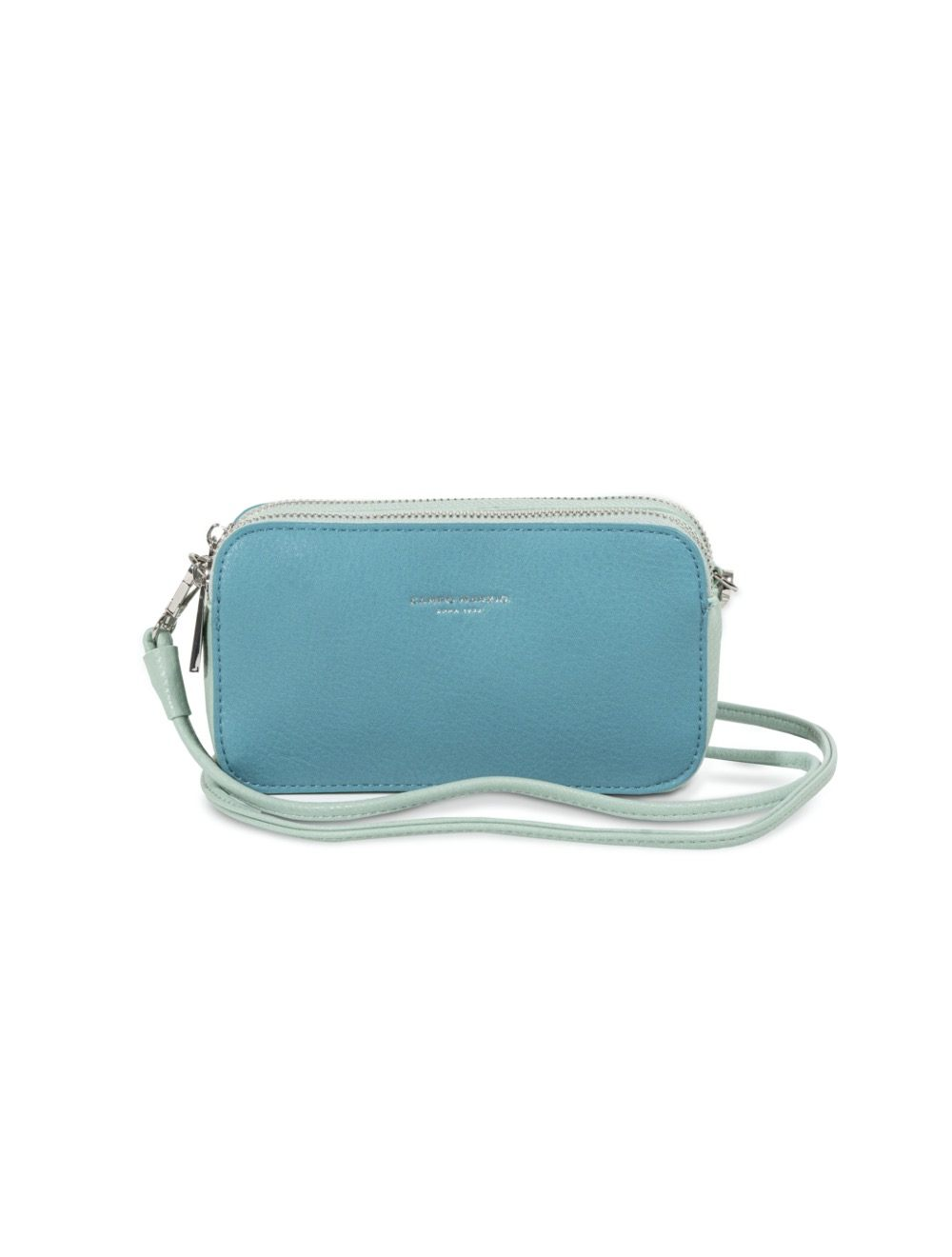 Jole Mini Bag - Capri Breeze