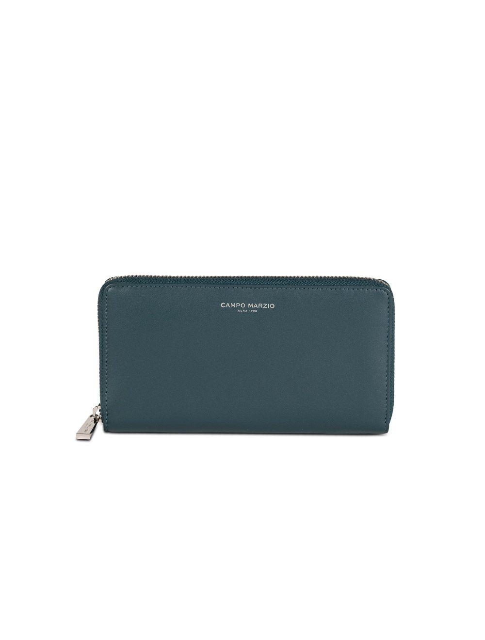 Purse Columbia - Turquoise