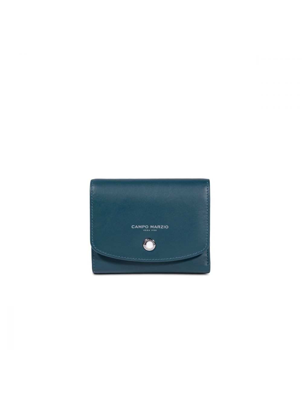 Purse Cornell - Turquoise