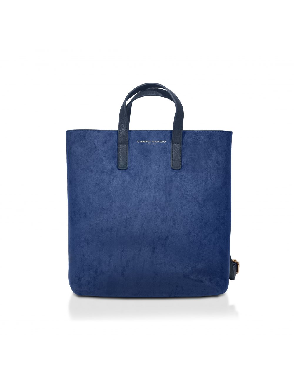 Backpack and Bag Loie - Classic Blue