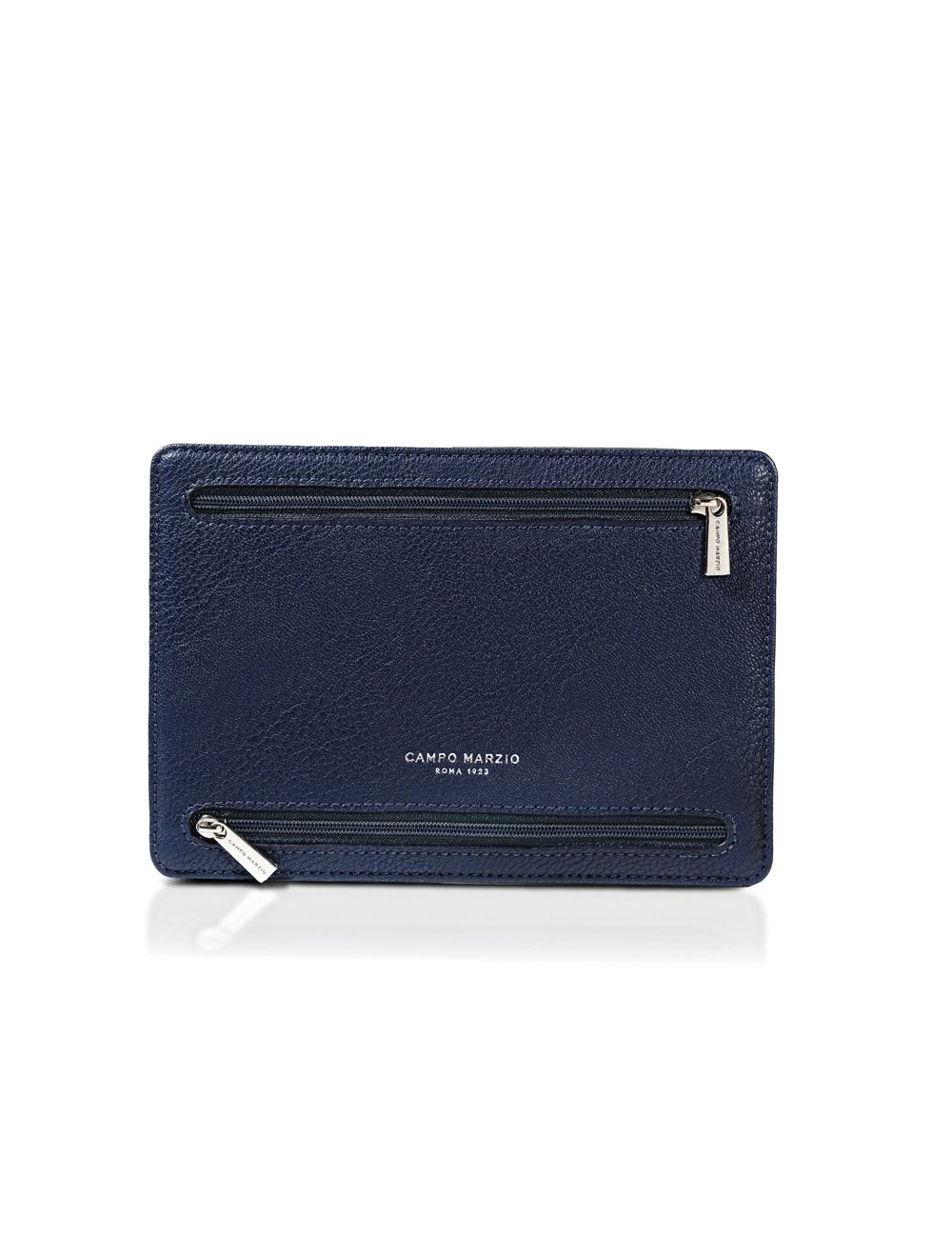Currency Holder Nellie - Classic Blue